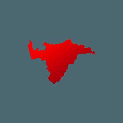 Chalakudy of Kerala