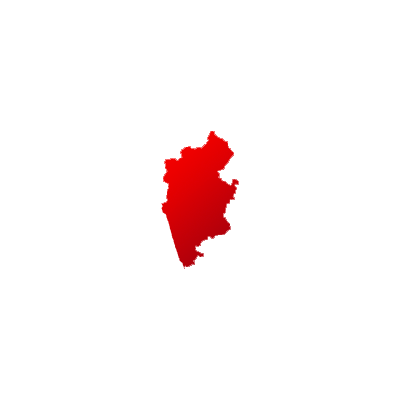 Kozhikode of Kerala