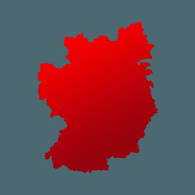 Chhindwara of Madhya Pradesh