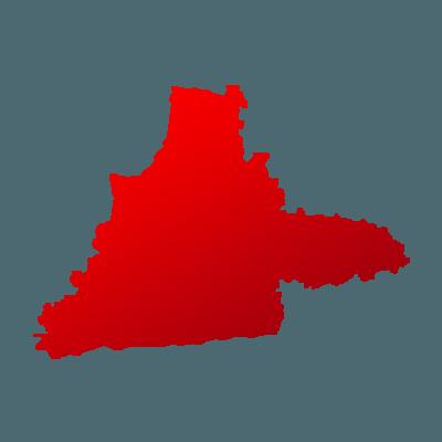 Dharwad of Karnataka