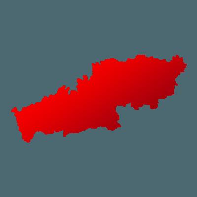 Hoshangabad of Madhya Pradesh