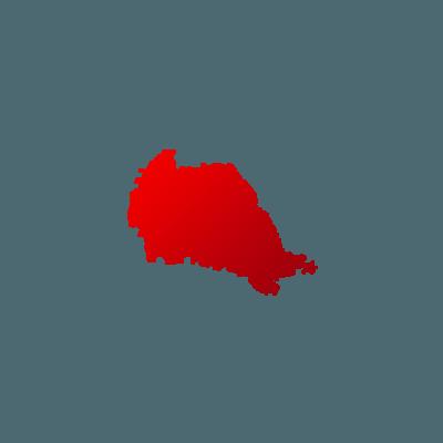 Indore of Madhya Pradesh