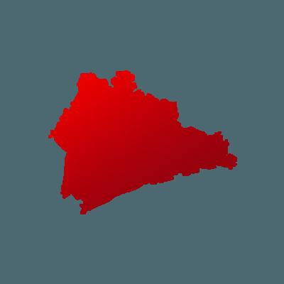 Rewa of Madhya Pradesh
