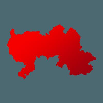 Sagar of Madhya Pradesh