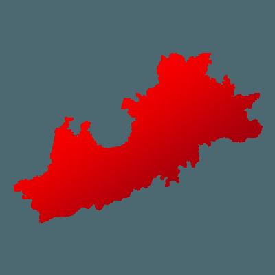 Vidisha of Madhya Pradesh