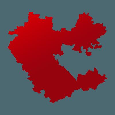 Ahmednagar of Maharashtra