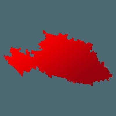 Beed of Maharashtra