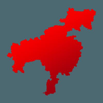 Latur of Maharashtra