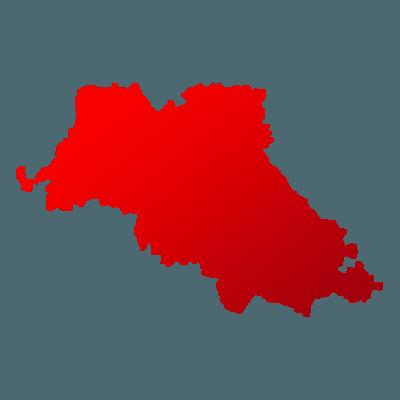 Maval of Maharashtra
