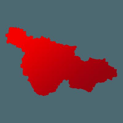 Nashik of Maharashtra