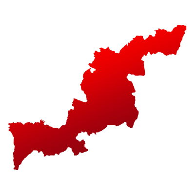 Bargarh of Odisha