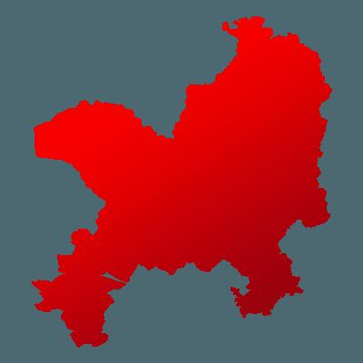 Faridkot of Punjab