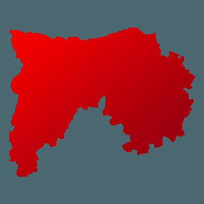 Ludhiana of Punjab