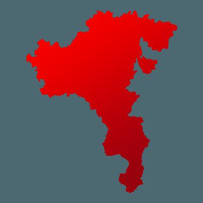 Chittorgarh of Rajasthan