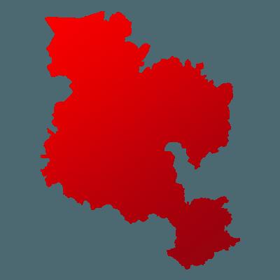 Jodhpur of Rajasthan