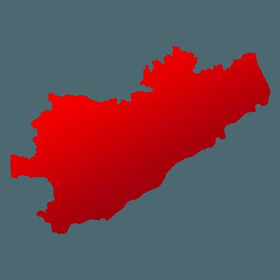 Chidambaram of Tamil Nadu