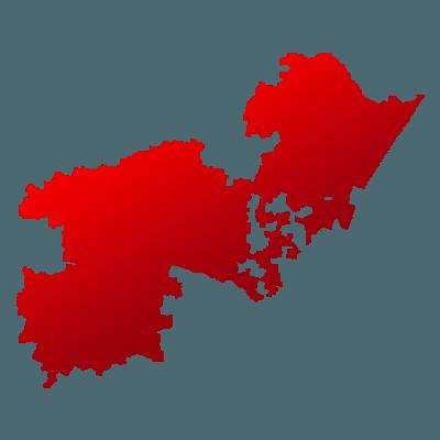 Viluppuram of Tamil Nadu