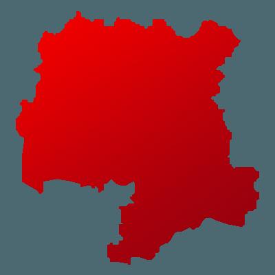 Malkajgiri of Telangana