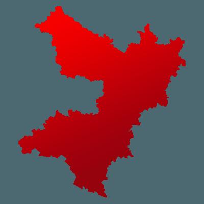 Aonla of Uttar Pradesh