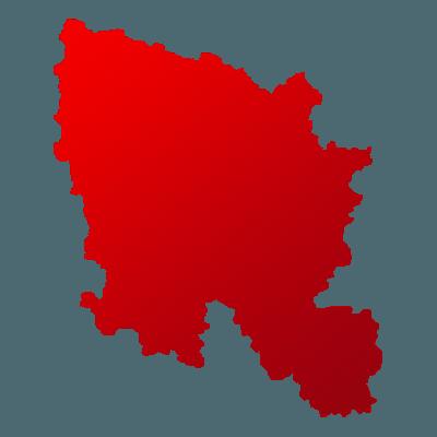 Baghpat of Uttar Pradesh