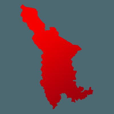 Bahraich of Uttar Pradesh