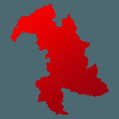 Bijnor of Uttar Pradesh