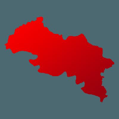 Fatehpur of Uttar Pradesh