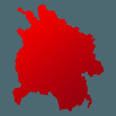 Kheri of Uttar Pradesh