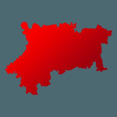 Mirzapur of Uttar Pradesh