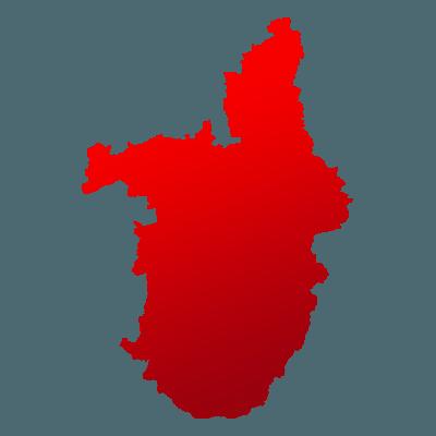 Robertsganj of Uttar Pradesh