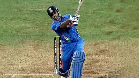 विश्व कप के इतिहास में फाइनल मुकाबलों में बल्लेबाज़ों द्वारा खेली गई पांच बेहतरीन पारियां