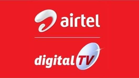 एयरटेल डिजिटल टीवी: DTH चैनल, प्लान और कीमत