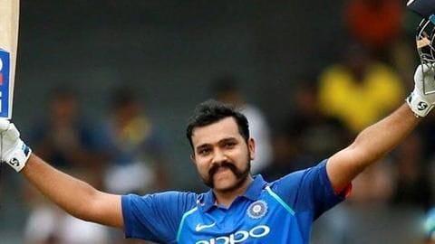 #CongratulationsIndia: भारत की जीत को अमित शाह ने बताया स्ट्राइक, पाकिस्तानी टीम का उड़ा मजाक