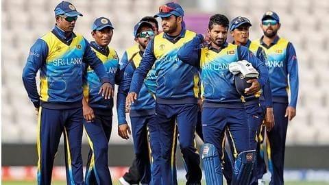 मैच फिक्सिंग को लेकर सख्त हुआ श्रीलंका, 10 साल तक की सजा का किया प्रावधान