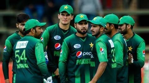 पाकिस्तान के खिलाड़ी क्रिकेट की नहीं, रेसलिंग और ओलंपिक की तैयारी कर रहे हैं- आमिर सोहेल