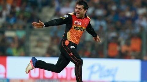 IPL 2019: जानिए किस टीम का गेंदबाज़ी विभाग है कितना मज़बूत