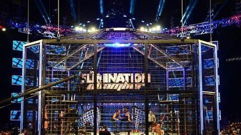 WWE: जानिए एलिमिनेशन चैंबर से जुड़े कुछ दिलचस्प आंकड़े