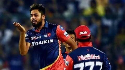 लगातार 150 की गति से गेंदबाजी कर सकते हैं ये पांच भारतीय घरेलू तेज गेंदबाज