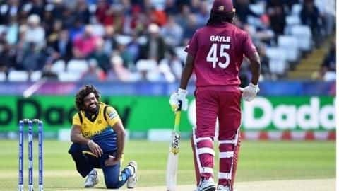 Recently, Malinga and Gayle withdrew their names from the tournament