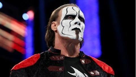 WWE और TNA दोनों की हाल ऑफ फेम में शामिल हो चुके हैं ये पांच रेसलर्स