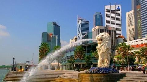 सिंगापुर, पेरिस और हांगकांग बनी दुनिया की सबसे महंगी सिटी, भारत के ये शहर सबसे सस्ते