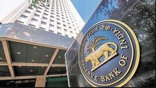 बैंकों ने की 40,400 करोड़ रुपये की कर्ज रिकवरी- रिपोर्ट