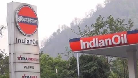 इंडियन ऑयल फ्री में दे रही है 25 हजार रुपये का पेट्रोल-डीजल, करना होगा यह काम
