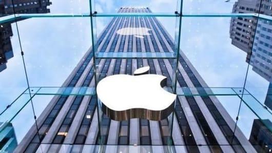 ऐप्पल ने फेसटाइम बग के लिए माफी मांगी