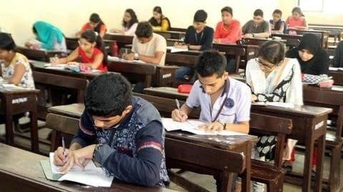 NEET: सुप्रीम कोर्ट का बड़ा फैसला, परीक्षा दे सकेंगे 25 साल से ज्यादा उम्र के विद्यार्थी