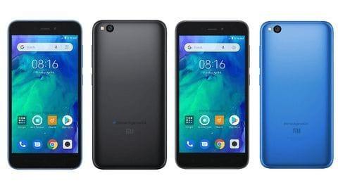 अगले हफ्ते भारत में अपना सबसे सस्ता स्मार्टफोन लॉन्च करेगी शाओमी, जानिये खास बातें
