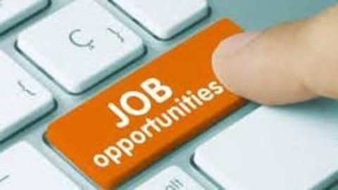 क्लर्क भर्ती 2019: आवेदन प्रक्रिया शुरू, 20 फरवरी तक करें आवदेन, जानें विवरण