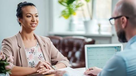 इन पांच तरीकों से इंटरव्यू में जांची जाती है आपकी काबिलियत
