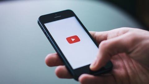 AIIMS प्रवेश परीक्षा को पास करने के लिए इन 5 यूट्यूब चैनल से करें तैयारी