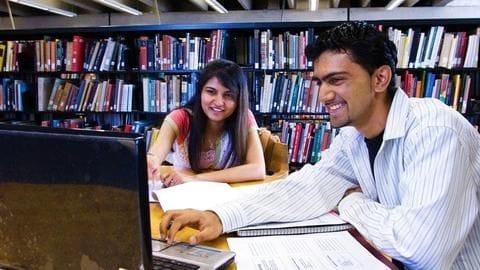 CBSE छात्रों को अब पढ़ाई के साथ-साथ मिलेगा इंटर्नशिप का मौका, जानें कैसे